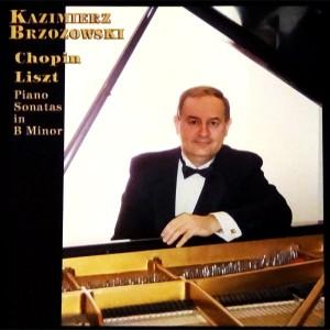 Kazimierz-Brzozowski-Chopin-Liszt