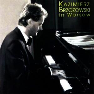 Kazimierz-Brzozowski-In-Warsaw