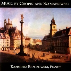 Music-By-Chopin-And-Szymanowski