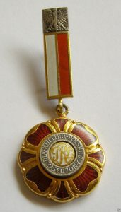 medal-of-merit-for-polish-culture